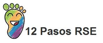 12 pasos RSE